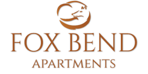 Fox Bend Apartments