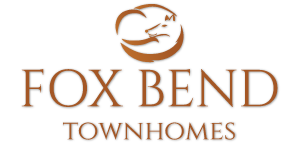 Fox Bend Townhomes
